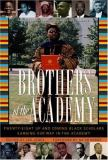 Brothers of the Academy 9781579220280