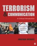 Terrorism and Communication