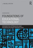 Foundations of Educational Technology 2nd Edition