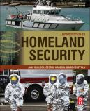 Introduction to Homeland Security 5th Edition