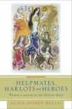 Helpmates, Harlots, and Heroes 2nd Edition
