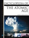 Encyclopedia of the Atomic Age 9780816040292