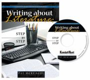 Writing about Literature 9th Edition