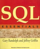 SQL Essentials