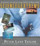 Science at the Extreme 9780071400299