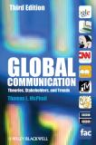 Global Communication 3rd Edition