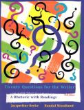 Twenty Questions for the Writer 2009 9780495900313
