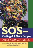 SOS/Calling All Black People