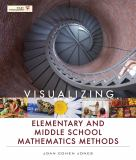 Elementary and Middle School Mathematics Methods 1st Edition