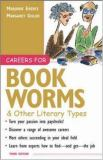 Bookworms and Other Literary Types 9780071390316