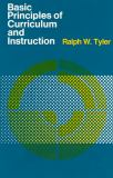 Basic Principles of Curriculum and Instruction 9780226820316