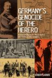 Germany's Genocide of the Herero 9781847010322