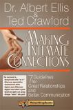 Making Intimate Connections 9781886230330