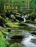 Issues and Ethics in the Helping Professions 3rd Edition