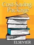 Fundamentals of Nursing - Text and Mosby's Nursing Video Skills - Student Version DVD 3. 0 Package 8th Edition
