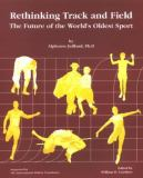 Rethinking Track and Field 9788887110357