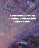 Contemporary Communication Systems