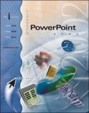 MS PowerPoint 2002, Introductory 9780072470369
