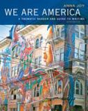 We Are America 6th Edition