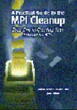 A Practical Guide to the MPI Clean-Up 9781578390373