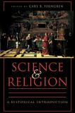 Science and Religion 9780801870385