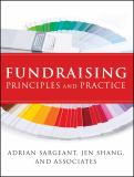 Fundraising Principles and Practice 1st Edition