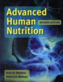 Advanced Human Nutrition 2nd Edition