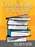 Clinical Nursing Skills and Techniques-Text and Checklist Package 8th Edition