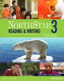 NorthStar Reading and Writing 3 with MyEnglishLab 4th Edition