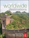 Worldwide Destinations 6th Edition