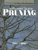 An Illustrated Guide to Pruning 9780827380400