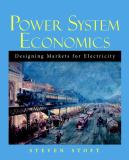 Power System Economics 9780471150404