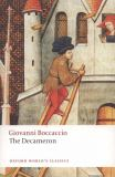 The Decameron 1st Edition
