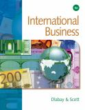International Business 4th Edition