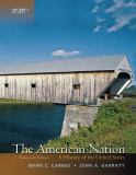 The American Nation 14th Edition