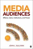 Media Audiences 9781412970426