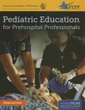 Pediatric Education for Prehospital Professionals 3rd Edition