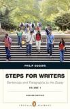 Steps for Writers 2nd Edition