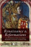 Renaissance and Reformations 9781405100441