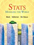 Stats 3rd Edition