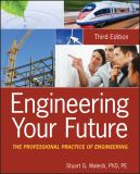 Engineering Your Future 3rd Edition