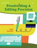 Proofreading and Editing Precision (with CD-ROM) 9780538450454