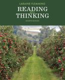 Reading for Thinking 8th Edition