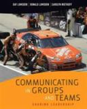 Communicating in Groups and Teams 5th Edition