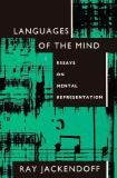 Languages of the Mind 9780262100472