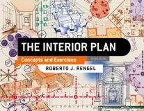 The Interior Plan 2nd Edition