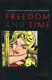 Freedom and Time 9780300080483