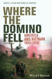Where the Domino Fell 6th Edition