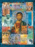 Religion and Culture 2nd Edition