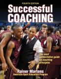 Successful Coaching-4th Edition 4th Edition